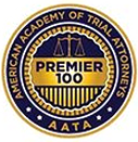 Americans Academy of Trial Attorneys
