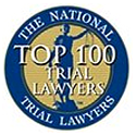 The National Trial Lawyers – Top 100