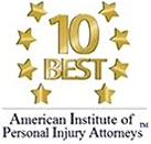 10 Best American Institute's