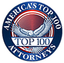 American's Top 100 Attorneys