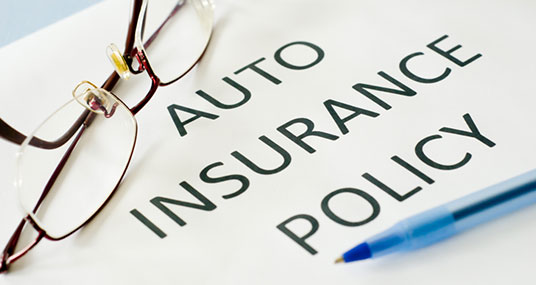 9 Car Insurance Coverages You Need to Protect Yourself (And Your Family)